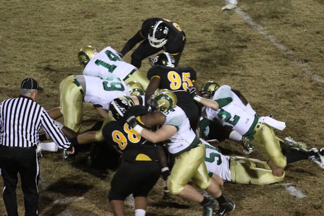 Central Gwinnett Web Photos 15