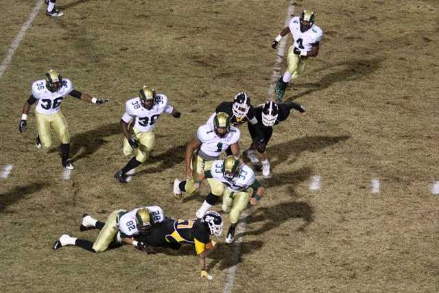 Central Gwinnett Web Photos 23