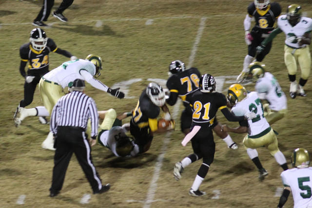 Central Gwinnett Web Photos 9