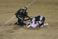 Brookwood Web Photos 28