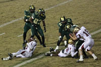 Brookwood Web Photos 29