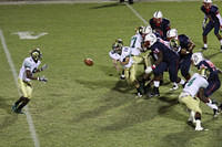 Berkmar Web Photo 12