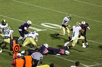 Berkmar Web Photo 15