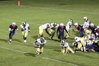 Berkmar Web Photo 17