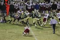 Brookwood Web Photos 75