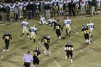 Central Gwinnett Web Photos 10