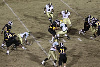 Central Gwinnett Web Photos 11