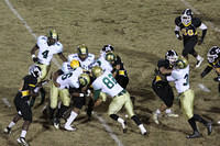 Central Gwinnett Web Photos 12