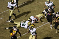 Central Gwinnett Web Photos 16
