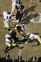 Central Gwinnett Web Photos 19