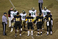 Central Gwinnett Web Photos 1