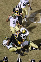 Central Gwinnett Web Photos 20