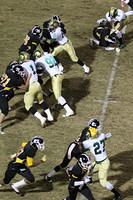 Central Gwinnett Web Photos 21