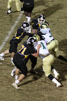 Central Gwinnett Web Photos 24