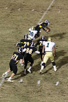 Central Gwinnett Web Photos 25