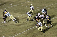Central Gwinnett Web Photos 26