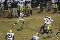 Central Gwinnett Web Photos 88