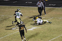 Central Gwinnett Web Photos 93