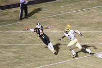 Central Gwinnett Web Photos 95