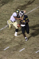 Central Gwinnett Web Photos 96