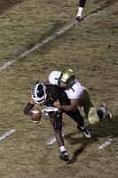 Central Gwinnett Web Photos 97