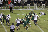 Dacula Web Photos 15