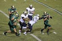 Dacula Web Photos 16
