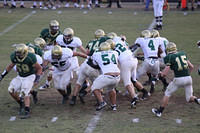 Green and Gold Game 2012 Web 27