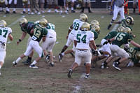 Green and Gold Game 2012 Web 28