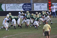 Green and Gold Game 2012 Web 2