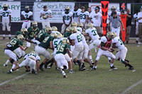 Green and Gold Game 2012 Web 30
