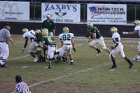 Green and Gold Game 2012 Web 31