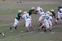 Green and Gold Game 2012 Web 35