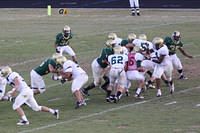 Green and Gold Game 2012 Web 36