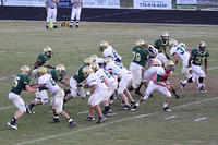 Green and Gold Game 2012 Web 37