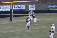 Green and Gold Game 2012 Web 38