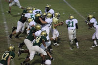 Green and Gold Game 2012 Web 66