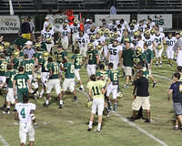 Green and Gold Game 2012 Web 74