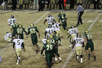Colquitt Co Playoff Game 4 Web Photos 100