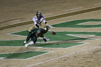 Colquitt Co Playoff Game 4 Web Photos 101