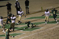 Colquitt Co Playoff Game 4 Web Photos 103