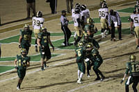 Colquitt Co Playoff Game 4 Web Photos 105