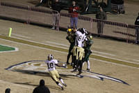 Colquitt Co Playoff Game 4 Web Photos 108