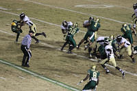 Colquitt Co Playoff Game 4 Web Photos 40