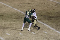 Colquitt Co Playoff Game 4 Web Photos 41