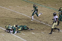 Colquitt Co Playoff Game 4 Web Photos 42