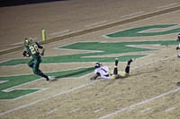 Colquitt Co Playoff Game 4 Web Photos 43