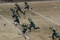 Colquitt Co Playoff Game 4 Web Photos 44
