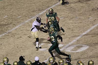 Colquitt Co Playoff Game 4 Web Photos 45