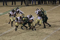 Colquitt Co Playoff Game 4 Web Photos 47